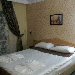 Irem Apart Hotel 3* Студия фото 4