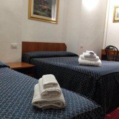 Hotel Aurelia 2* Стандартный номер с различными типами кроватей
