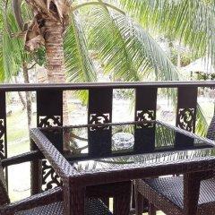 Отель Woodlawn Villas Resort 3* Вилла с различными типами кроватей фото 18