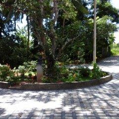 Отель Saaketha House Шри-Ланка, Пляж Golden Mile - отзывы, цены и фото номеров - забронировать отель Saaketha House онлайн