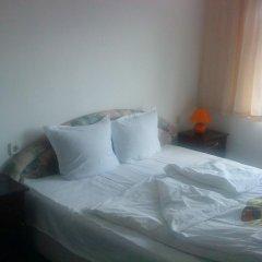 Park Hotel Rodopi 2* Люкс с различными типами кроватей фото 2
