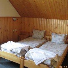 Отель Orehite Guest House комната для гостей