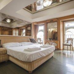 Отель Chic House Италия, Болонья - отзывы, цены и фото номеров - забронировать отель Chic House онлайн комната для гостей фото 5