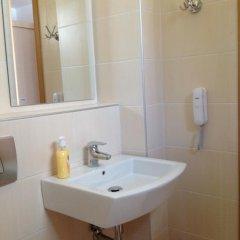 Hotel Villa Boyco 3* Стандартный номер с различными типами кроватей фото 11