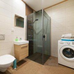 Апартаменты Tallinn City Apartments - Central ванная