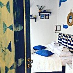 Гостевой Дом 9 Стандартный номер разные типы кроватей фото 19