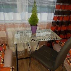Отель Luna Польша, Вроцлав - отзывы, цены и фото номеров - забронировать отель Luna онлайн