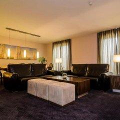 Metropolitan Hotel Sofia София комната для гостей фото 3