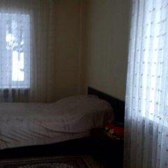 Апартаменты Apartment Pikhta 3 детские мероприятия
