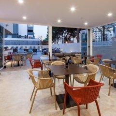 Апартаменты Ibiza Heaven Apartments питание фото 3