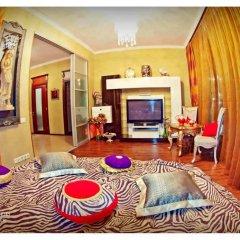 Апартаменты Penthouse Apartment интерьер отеля фото 2