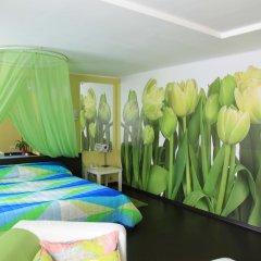 Гостиница Цветы в Перми - забронировать гостиницу Цветы, цены и фото номеров Пермь детские мероприятия фото 2
