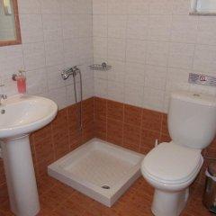 Отель Chrysa Villa ванная фото 2