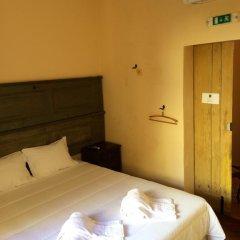 1878 Hostel Faro Стандартный номер с различными типами кроватей фото 4