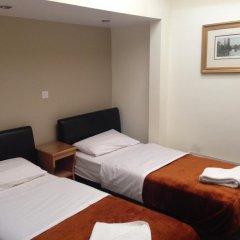 Holland Inn Hotel комната для гостей фото 8