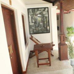 Отель Samaya Fort Шри-Ланка, Галле - отзывы, цены и фото номеров - забронировать отель Samaya Fort онлайн интерьер отеля фото 2