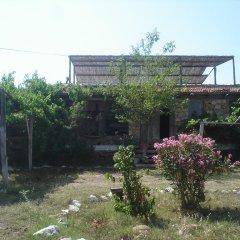 Отель Gokpinar Country Home Торба фото 4