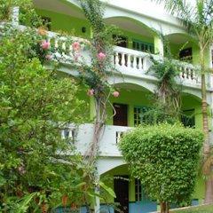 Отель Doctors Cave Beach Hotel Ямайка, Монтего-Бей - отзывы, цены и фото номеров - забронировать отель Doctors Cave Beach Hotel онлайн фото 2