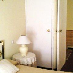 Отель Europa - America комната для гостей фото 4