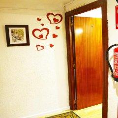 Отель Ramblas Suites Барселона интерьер отеля фото 3