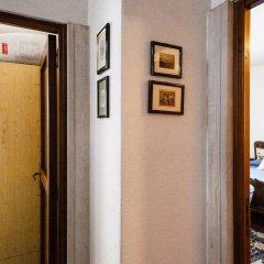 Отель Villa Eden B&B Стандартный номер фото 6