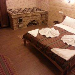 Гостиница Cottage Guk спа