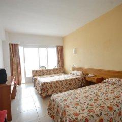 Hotel Barracuda - Adults Only 3* Стандартный номер с различными типами кроватей фото 2