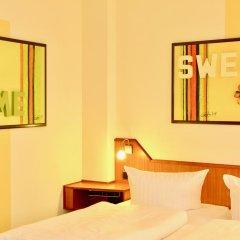 Hotel Loccumer Hof комната для гостей фото 2