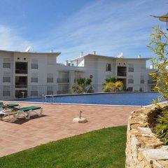 Отель Encosta da Orada by OCvillas бассейн фото 3