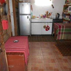 Отель Sunbeam Holiday Home Сливен питание фото 2