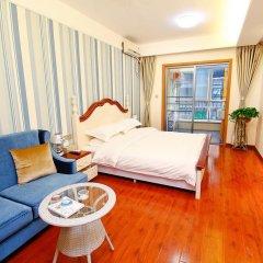 Nimo Hotel комната для гостей фото 2