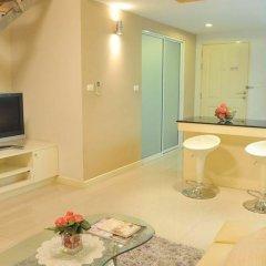 Апартаменты Duplex 21 Apartment Люкс фото 2