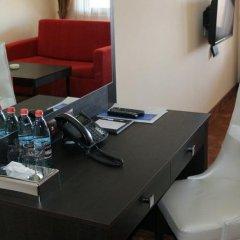 Отель Kecharis удобства в номере фото 2