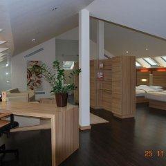 Отель Star Inn Gablerbrau 3* Люкс фото 6