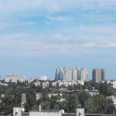 Гостиница Vitrazh 115