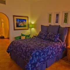 Отель Las Mañanitas LM BB2 комната для гостей фото 2