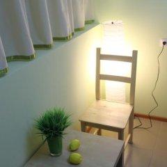 Lemon Hostel интерьер отеля