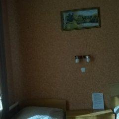 Гостиница Gostinnyj Dvor в Шебекино отзывы, цены и фото номеров - забронировать гостиницу Gostinnyj Dvor онлайн удобства в номере фото 2