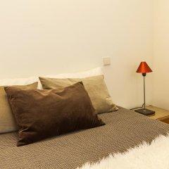 Отель Go2oporto A-Portoments комната для гостей