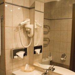 Дизайн Отель 3* Полулюкс с различными типами кроватей фото 13