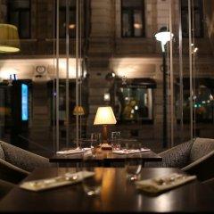 Отель Kämp Финляндия, Хельсинки - - забронировать отель Kämp, цены и фото номеров гостиничный бар фото 3