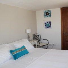 Отель Bed &Breakfast Casa El Sueno 2* Номер категории Эконом с различными типами кроватей фото 6