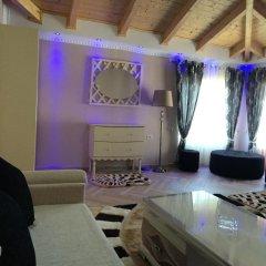 Отель Emigranti Албания, Шкодер - отзывы, цены и фото номеров - забронировать отель Emigranti онлайн интерьер отеля фото 3