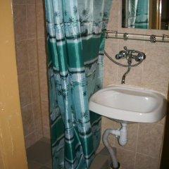 Гостиница На Саперном Стандартный номер с разными типами кроватей фото 29