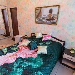 Гостиница Clever в Перми 7 отзывов об отеле, цены и фото номеров - забронировать гостиницу Clever онлайн Пермь детские мероприятия фото 2