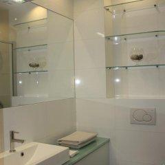 Отель Sopocka Bryza ванная фото 2