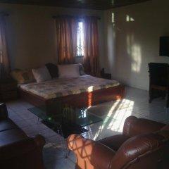 Vinny Hotel 2* Номер Делюкс с различными типами кроватей фото 8