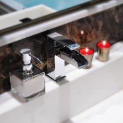 Nerva Boutique Hotel 3* Стандартный номер с 2 отдельными кроватями фото 4