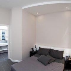 Отель B&B Diana Пьяцца-Армерина комната для гостей