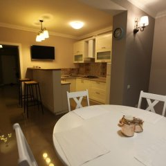 Гостиница Grace Apartments Украина, Борисполь - отзывы, цены и фото номеров - забронировать гостиницу Grace Apartments онлайн в номере